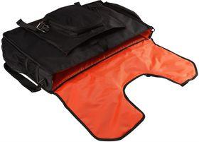 Gator G-CLUB CONTROL 25 Large Bag For Midi Controller - 25 Inch