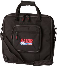 "Gator G-MIX-B 2519 Padded Bag For Mixer or Equipment - 25"" x 19"" x 8"""