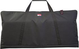 Gator GKBE-61 Economy Gig Bag for 61 Note Keyboard