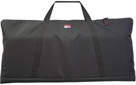 Gator GKBE-76 Economy Gig Bag for 76 Note Keyboard