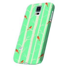 OXO So Cute Nat Tree Cover for S5