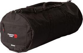 "Gator GP-HDWE-1350 Standard Series Padded Bags for Drum Hardware 13"" x 50"""