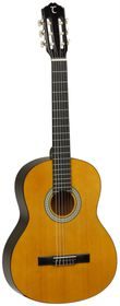 Tanglewood TWDBT44ST Discovery Classical Guitar - Natural