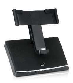 Genius SP-I600 iPad Dock