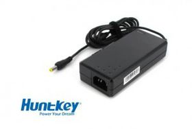 Huntkey 65W ES II Notebook Power Adapter