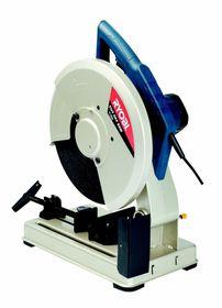 Ryobi - Cut-Off Saw 2200 Watt - 355M