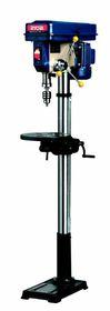 Ryobi - Drill Press 16Mm 16 Speed 3/4 Hp Pedestal
