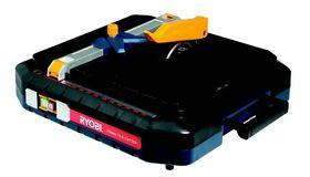 Ryobi - Tile Cutter 500 Watt - 110Mm