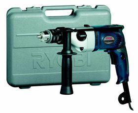 Ryobi - Drill 13Mm 710 Watt Imp Var/Rev 2 Speed