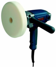 Ryobi - Sander Polisher 910 Watt - 180Mm