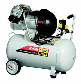 Ryobi - Air Compressor 2200 Watt 3.0Hp - 50 Litre