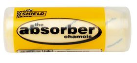 Shield - Absorber PVA Chamois