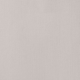 American Crafts Cardstock 12x12 Textured - Concrete