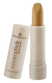 Essence Coverstick - No.50