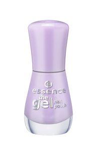 Essence The Gel Nail Polish - No.21