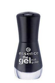 Essence The Gel Nail Polish - No.46