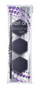 Essence Nail Art Designer Set
