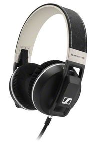 Sennheiser URBANITE XL Headphones