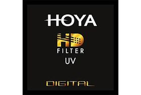 Hoya 49mm HD UV Filter
