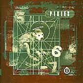 Doolittle - (Import Vinyl Record)