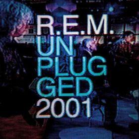 Mtv Unplugged 2001 - (Import Vinyl Record)