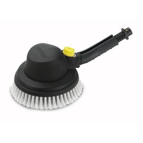 Karcher - Basic Line Rotating Wash Brush
