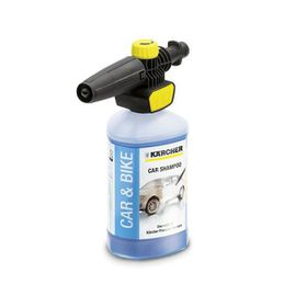 Karcher - Fj 10C Foam Car Shampoo With Nozzle