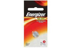 Energizer 3v Lithium 2L76 CR1/3N Card 1