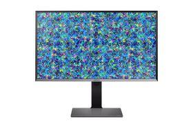 Samsung U32D97K 31.5'' UHD LED Monitor