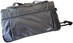 Voss Weave Nylon 2 Wheeler 66cm - Grey