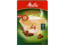 Melitta Filter Bags 1x4 Aroma Zones - 80