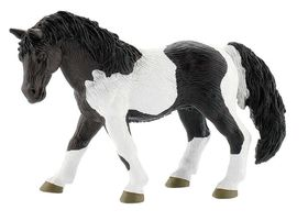 Bullyland Lewitzer Mare - 13cm