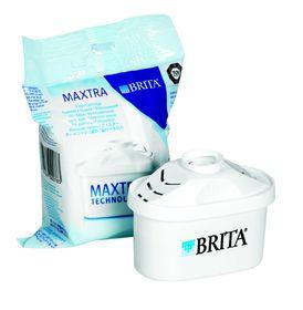 Brita - Ma xtra Filter Pack 1
