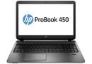 "HP ProBook 450 G2 15.6"" Intel Core i5 Notebook"