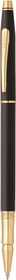 Cross Century Classic Black Rollerball Pen