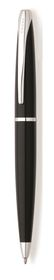 Cross ATX Basalt Black Ballpoint Pen