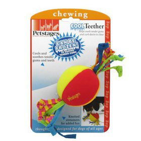 Petstages Cool Teether