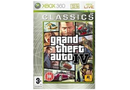 Grand Theft Auto IV (Xbox 360 Classics)