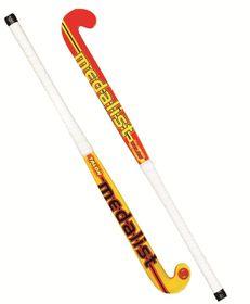 Medalist Talon Hockey Stick - Light