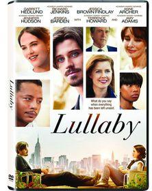 Lullaby (DVD)