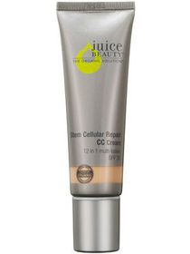 Juice Beauty Stem Cellular Cc Cream - Sun-Kissed Glow