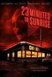 23 Minutes to Sunrise (DVD)