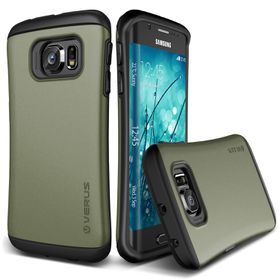 Verus Thor Military Case for Samsung S6 Edge