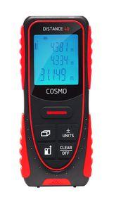 ADA - Laser Distance Measurer - 40m