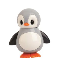 Tolo First Friends - Penguin