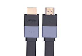 UGreen 5m V1.4 HDMI Flat Cable