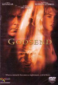 Godsend (DVD)