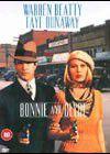 Bonnie & Clyde (DVD)