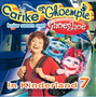 Children - Carike En Ghoempie In Kinderland 7 (CD)