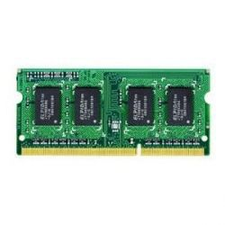 Apacer 2GB DDR3 1333Mhz Notebook Memory